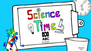 ABC2020IncreditPlaySchoolScienceTime