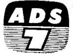 ADS7 1959-64.jpg
