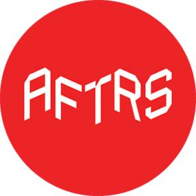 Australian Film, Television and Radio School