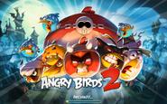 AngryBirds2Halloween2016LoadingScreen