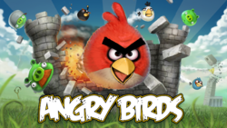 Angry Birds 2009 SPLASHES SHEET 1.png