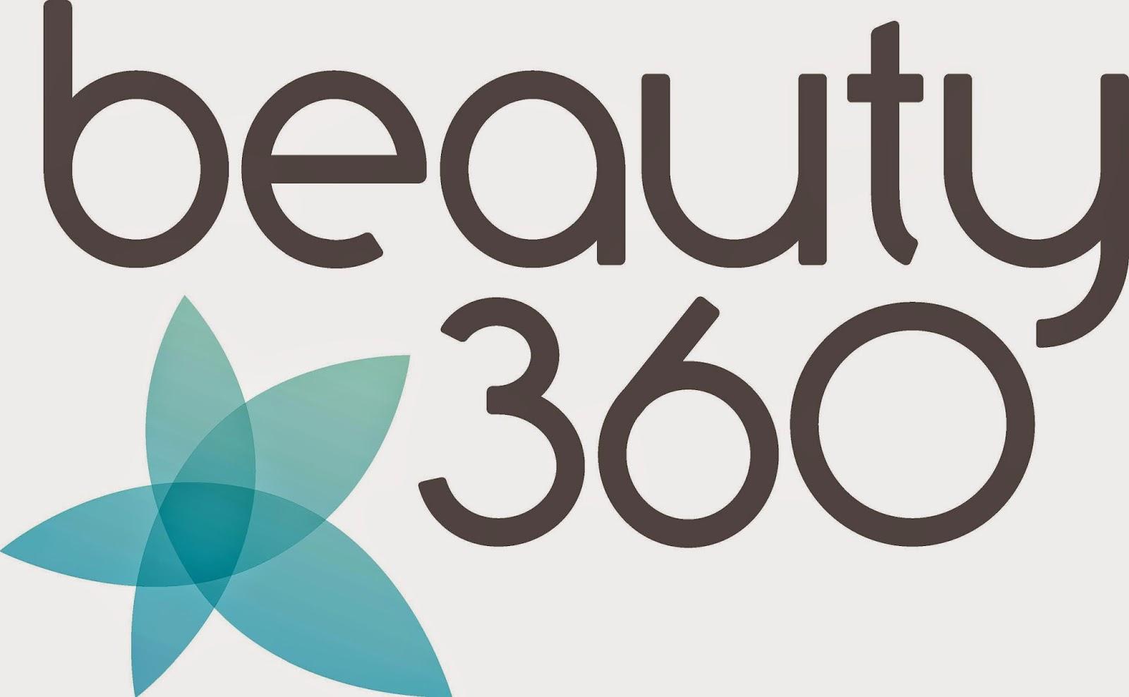 Beauty360