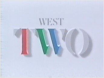 BBC Two West 1986.jpg