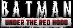Batman-under-the-red-hood-512f7046d5214.png