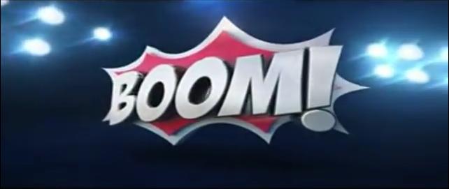 Boom! (Italy)
