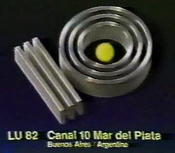 Canal10-mdp-1991-1995.png