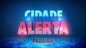 Cidade Alerta PB (2015).jpg