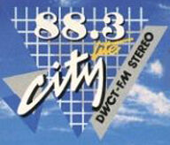 City Lite 88.3 1988.jpg