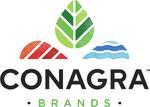 ConAgra Brands.png