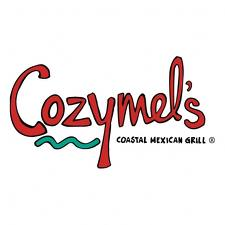 Cozymel's