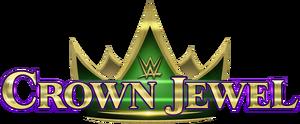 CrownJewel.png
