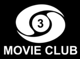 DD Movie Club.jpg