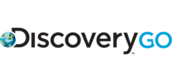 Discovery-go-color-490x235.png
