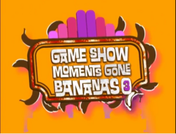 Game Show Moments Gone Bananas 3.png