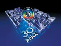 Globo Reporter 30 anos 2003