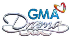 Gmadrama2010.png