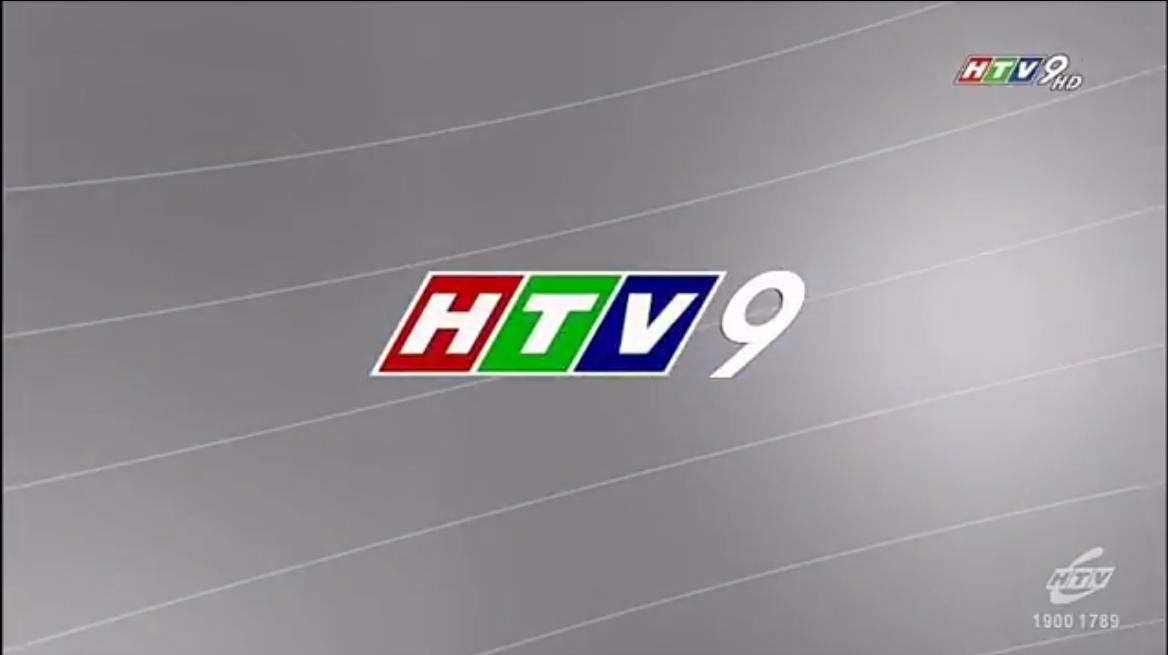 HTV9/Idents