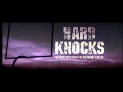 Hard Knocks 2001.jpg