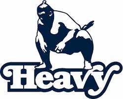 Heavy.com