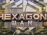 Hexagon War