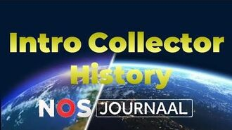 History_of_NOS_Journaal_intros