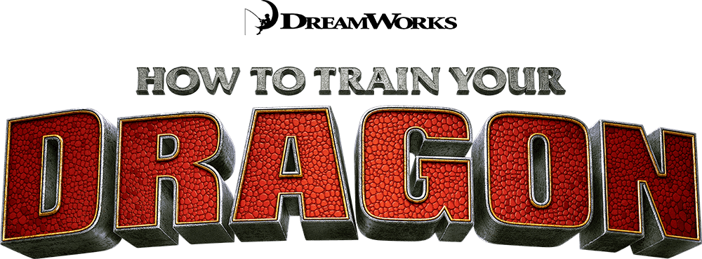 How to Train Your Dragon (film)