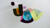 ITV 2019 Week 37 Russell Bamber (2)