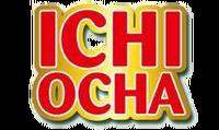 Ichi-ocha.png