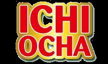 Ichi Ocha