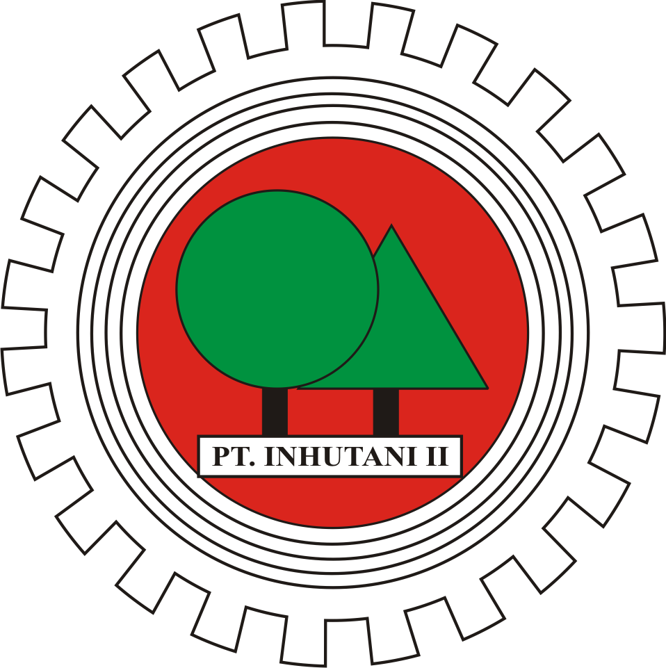 Inhutani II