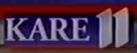 KARE1994