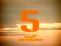 KPIX-TV (1978 S)