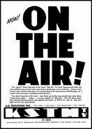 KSTM - 1953 -November 2, 1953-