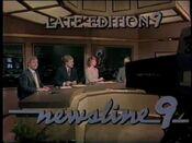 KWTV 10PM 1984