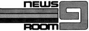 KWTV Newsroom 9