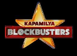 Kapamilya Blockbusters 2011.png