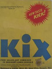 Kix Cereal 1937.png