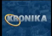 Kronika Szczecin 6.png