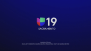 Kuvs univision 19 id 2019