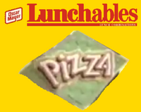 Lunchables Pizza 2003.png