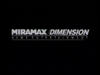 Miramax-Dimension Home Entertainment.png