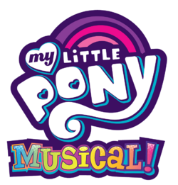 My Little Pony Musical.png