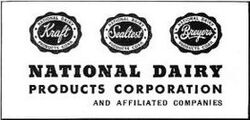 National Dairy Products Corp.jpg