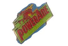 Old Powerade logo.png