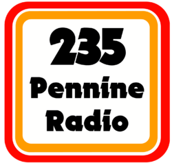 Pennine Radio 1975a.png