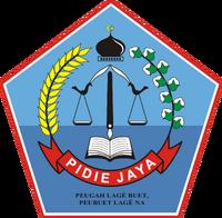 Pidie Jaya.png