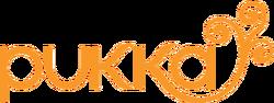 Pukka (tea) 2007.png