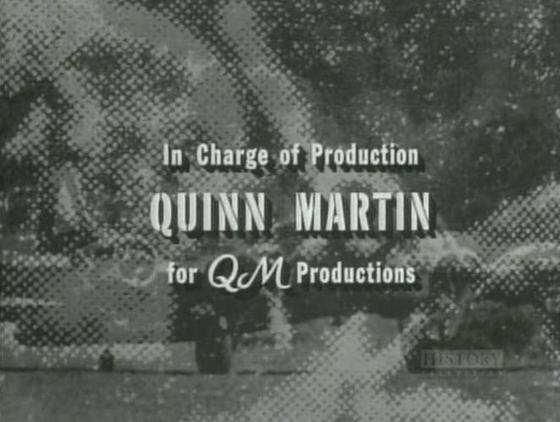 QM Productions
