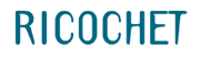 Ricochet-logo.png