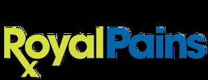 Royal Pains logo.png